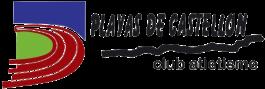LogoPlayasDeCastellon