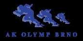 akolymp banner
