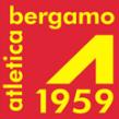 Atletica Bergamo 1959 Creberg
