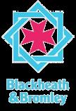Bromley-Blackheath-Harriers