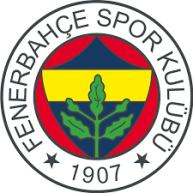 Fenerbahce Sport Club