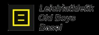 Logo-LAS-OB-Basel