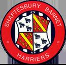 Shaftesbury Barnet Harriers