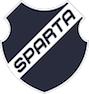 Sparta-Copenhagen